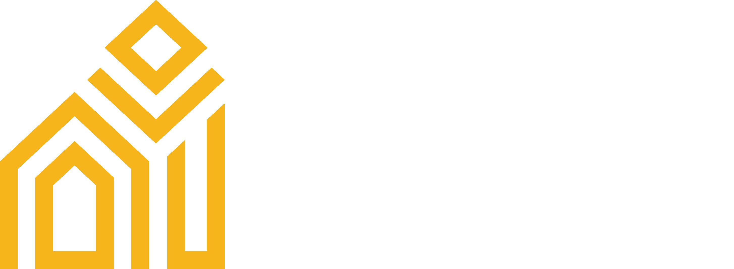 Nuvo Construction Logo